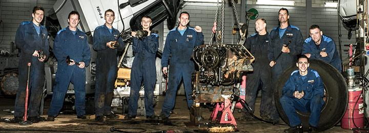 garage-team.jpg