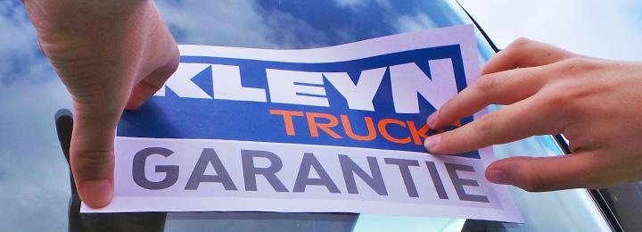 kleyn-trucks-garantie.jpg