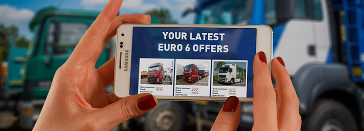 kleyn-trucks-website-telephone.jpg