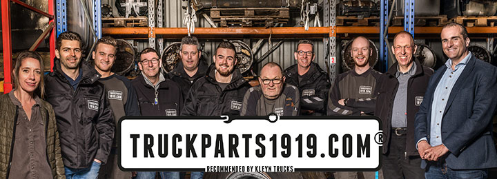 truckparts-team.jpg